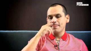 Leyendas del Deporte Mexicano - Ricardo 'Finito' López, El box fino