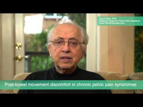Betrieb und Entfernung des Krebs Lymphknotens Prostata-