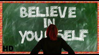 Belief(विश्वास)BEST Hindi Motivational WhatsApp status | Inspirational Video