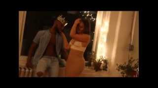 Trey Songz - Cake [Official Video]