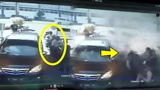 Mantan Teroris Blak-blakan Bongkar Alasan Surabaya Dipilih Jadi Sasaran Teror, Bukan Jakarta