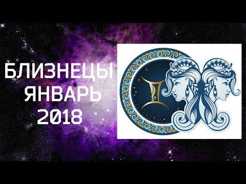 Гороскоп на год козы 2015 гороскоп