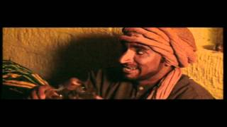Harmandeep | Duniyan Matlab Di | Official HD Full Song