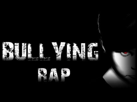 Mis Canciones Preferidas Bullying Rap Rap Contra El