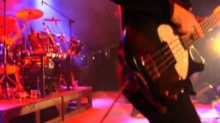 Video BLACK SABBATH REVIVAL - LIVE - SABBATH BLOODY SABBATH