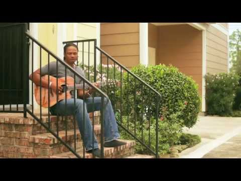 Tony Henry Lil Birdy Official  Music Video