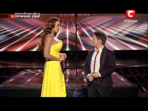 Евгений Литвинкович - Немного жаль