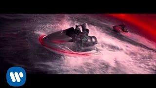 Skrillex & The Doors - Breakn