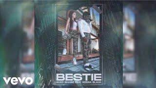 "BHAD BHABIE Feat. Kodak Black ""Bestie"" (Official Audio) | Danielle Bregoli"