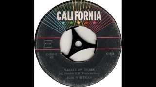 Slim Whitman - Valley Of Tears
