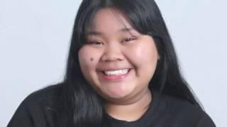 Lycéenne au Noordover à Grande-Synthe, une thaïlandaise recherche une nouvelle famille d'accueil
