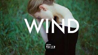 """Wind""   Fashion Video / Photoshoot Teaser"