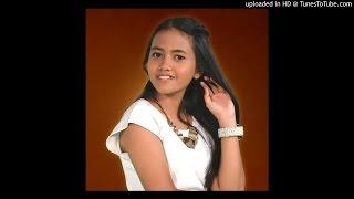 "Grand Final Rising Star indonesia -Hanin Dhiya Cover Lagu Bintang Kehidupan"" Nike Ardilla -Officia"