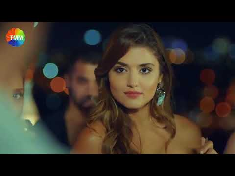 Ask Laftan Anlamaz - Episode 11- Part 25 - English Subtitles