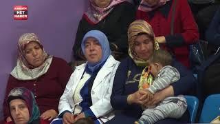 İŞKUR'DAN LEĞENDE KURA ÇEKİMİ