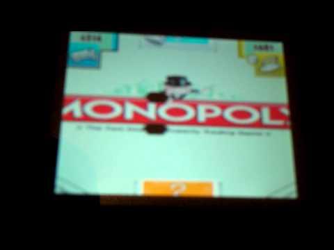 monopoly nintendo ds descargar