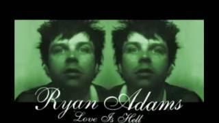 Ryan Adams - Gimme Sunshine (2004) Love Is Hell Outtake