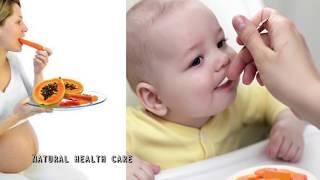 బొప్పాయి గింజలతో లాభాలు తెలిస్తే ఇంకా వదిలిపెట్టరు..! The Surprising Health Benefits of Papaya Seeds