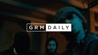 Stogey   No Clout [Music Video] | GRM Daily