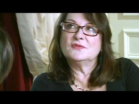 Vidéo de Josiane Balasko