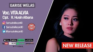 Lagu Vita Alvia Garise Welas