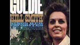 Goldie Hill - I'm Gonna Change Everything