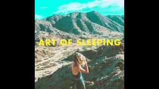 Art Of Sleeping - Crazy (Audio)