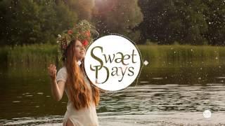 Tez Cadey - Seve (Radio Mix)