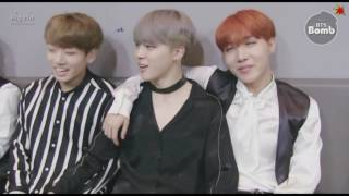 10 Things That Prove Jikook Is Real   Part 1 (Reupload)