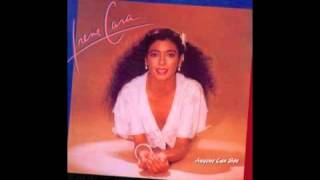 Irene Cara - Reach Out I'll Be There