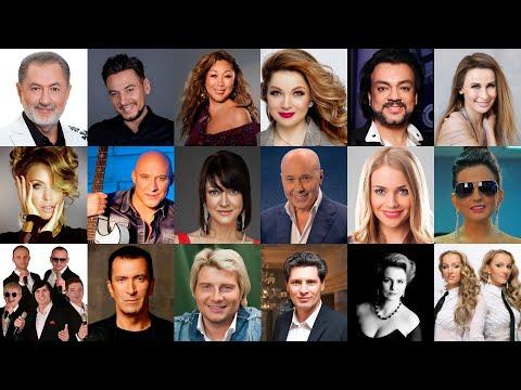 Belarussische und russische Popstars nehmen einen Pro-Lukaschenko-Song auf