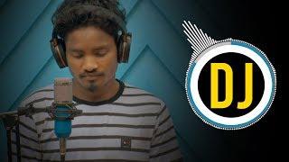 New Ho Munda Dj Song 2019 | Dandom Star Songs | Dj Vikash Babu Bharbhariya