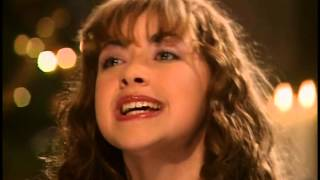 CHARLOTTE CHURCH   O Holy Night