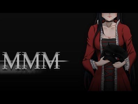 MMM: Murder Most Misfortunate Trailer thumbnail
