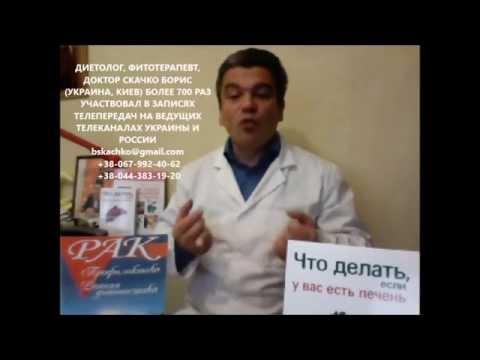 Терапия простатита с помощью адреноблокаторов