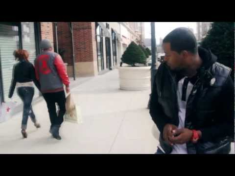 F02 Music Presents: 1ST WONDER feat. NAYMEZ - R.S.V.P (Dir. By IAMBIGGS)