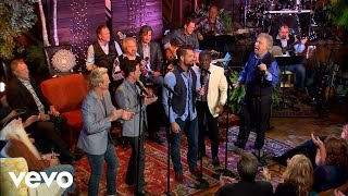Gaither Vocal Band   Hallelujah Band (Live)