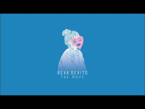 Rose Gold (Song) by Reva DeVito