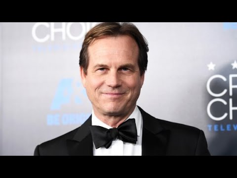 Bill Paxton's most memorable roles