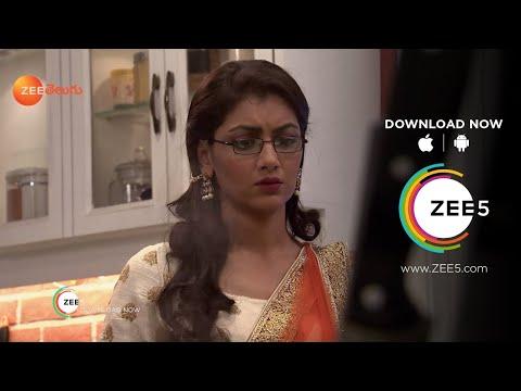 Download Kumkum Bhagya Best Scene Episode 296 Shabbir Ahluwalia