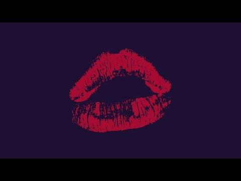 J. Balvin x Nicky Jam Type Beat -