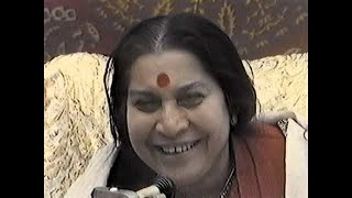 Shri Bhoomi Devi Puja thumbnail