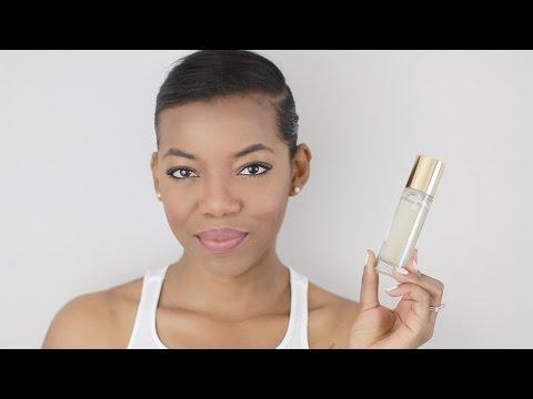 Touche Eclat Blur Primer by YSL Beauty #2