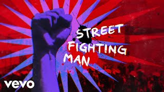 The Rolling Stones   Street Fighting Man