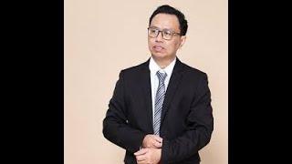 [[LIVE]] 20.4.2021 Kenapa Anwar tidak ada serah Memorandum darurat? Khalid dan Mahathir sahaja?
