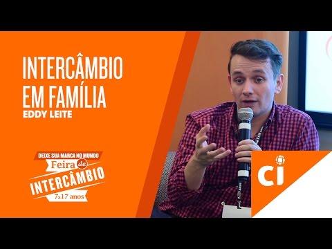 #FeiraCI | Em família