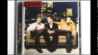 BBMak - Still On Your Side [U.S. Radio Version]