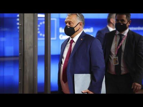 Η έκθεση της Κομισιόν για την κατάσταση των ουγγρικών ΜΜΕ …