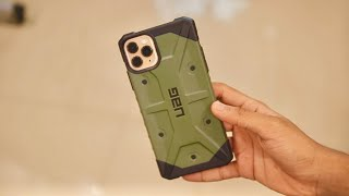 UAG Pathfinder Case For iPhone 11 Pro Max