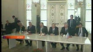 28 лет Беловежским соглашениям: с чем встретила дату Беларусь? «Достояние республики»